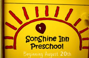 Sonshine Inn small